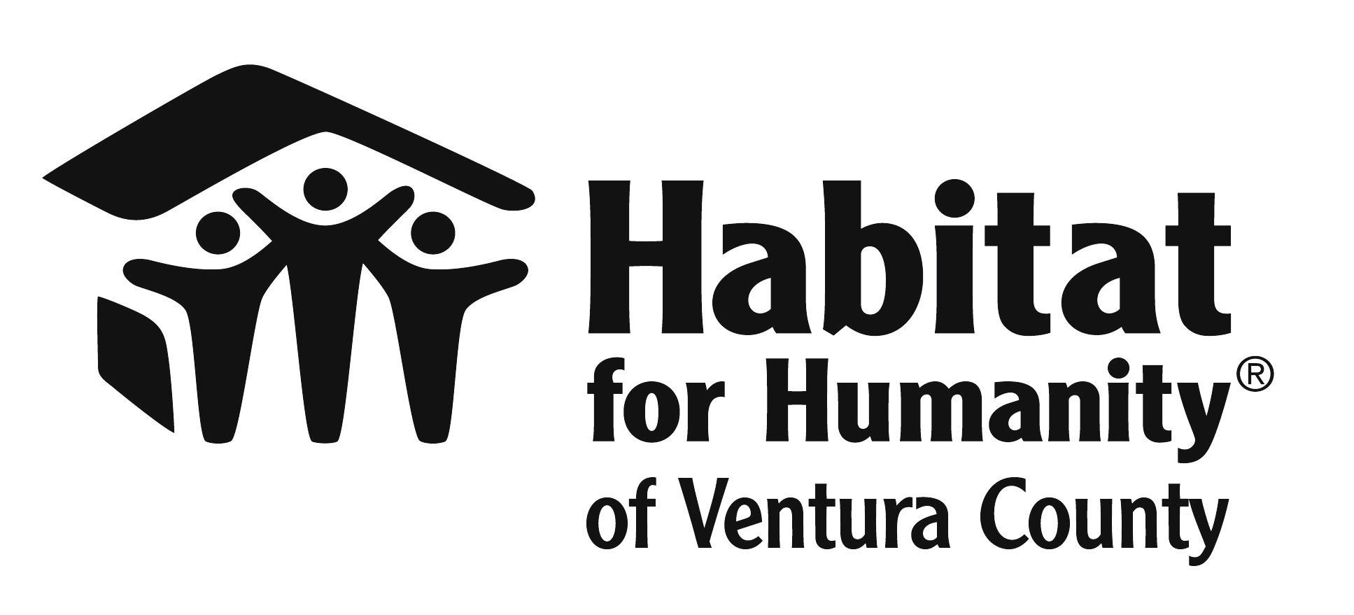 home habitat for humanity of ventura county