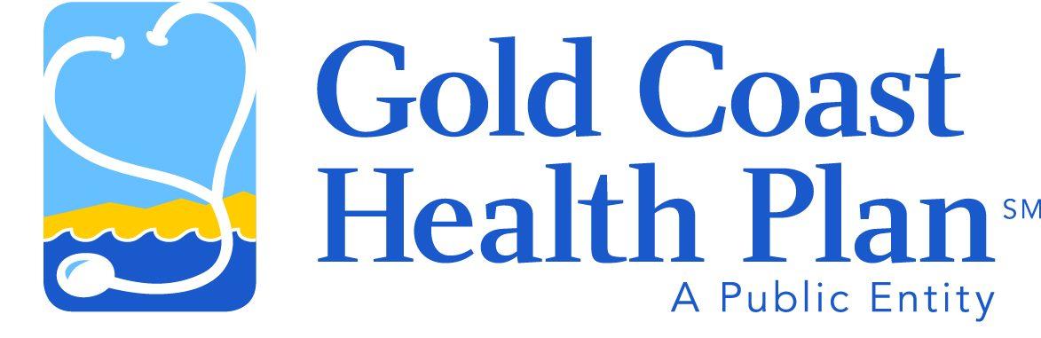 gold coast health plan - Habitat for Humanity of Ventura County